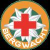 Bergwacht Schwäbisch Gmünd